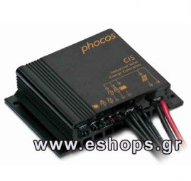 Phocos CIS Series10A