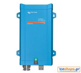 Victron MultiPlus 24/1200-25-16